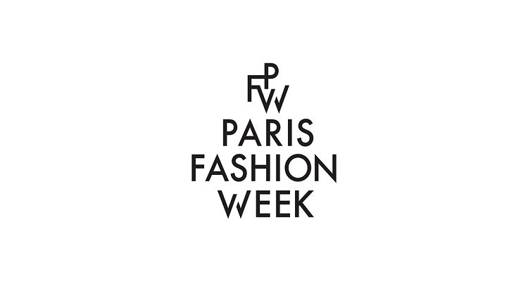 Be Amazed By Paris Fashion Week 2020's Runway Looks paris fashion week 2020 Street Style Tips From Paris Fashion Week 2020 ParisFashionWeek paris fashion week 2020 Street Style Tips From Paris Fashion Week 2020 ParisFashionWeek