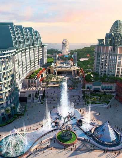 Luxury Casino Resorts To Visit in 2020 luxury casino resorts Luxury Casino Resorts To Visit in 2020 RWS Day 1366x666 410x532