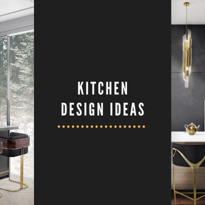 kitchen design ideas See Unique Kitchen Design Ideas In a Variety of Styles and Aesthetics See Unique Kitchen Design Ideas In a Variety of Styles and Aesthetics 410x410