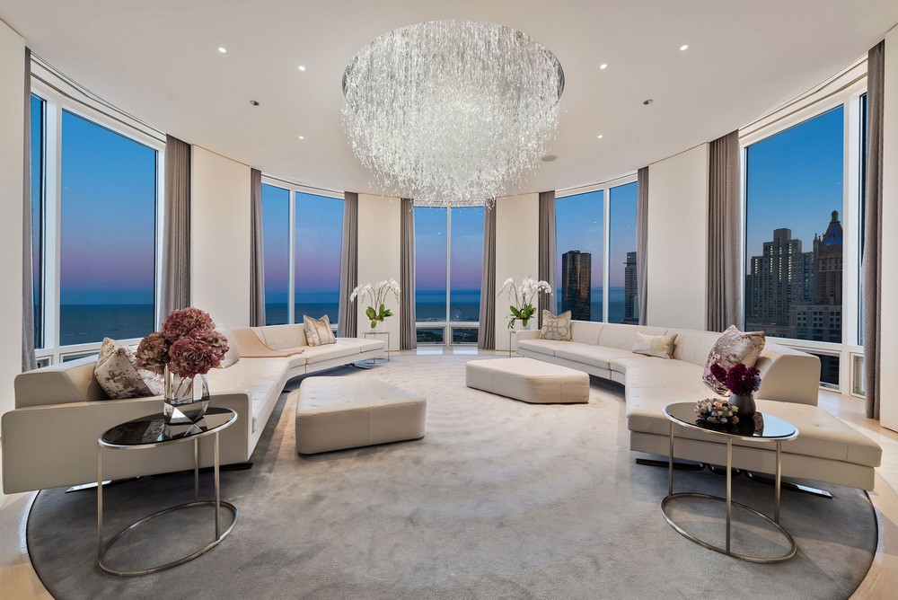 The World's Most Coveting Luxury Residences Currently on the Market 2 luxury residences The World's Most Coveting Luxury Residences Currently on the Market The Worlds Most Coveting Luxury Residences Currently on the Market 2