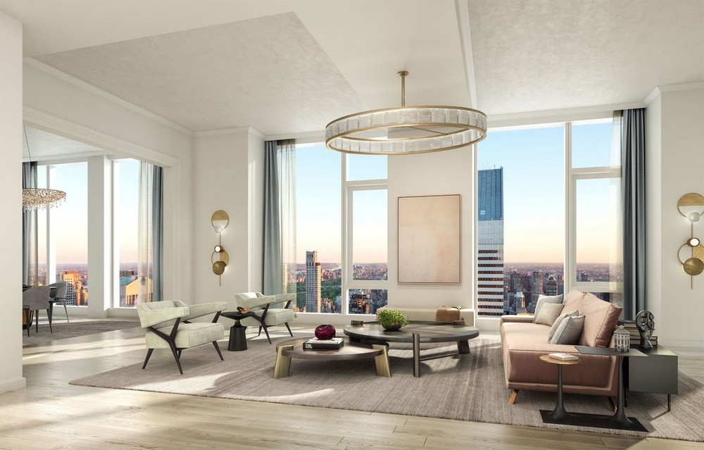 The World's Most Coveting Luxury Residences Currently on the Market 7 luxury residences The World's Most Coveting Luxury Residences Currently on the Market The Worlds Most Coveting Luxury Residences Currently on the Market 7