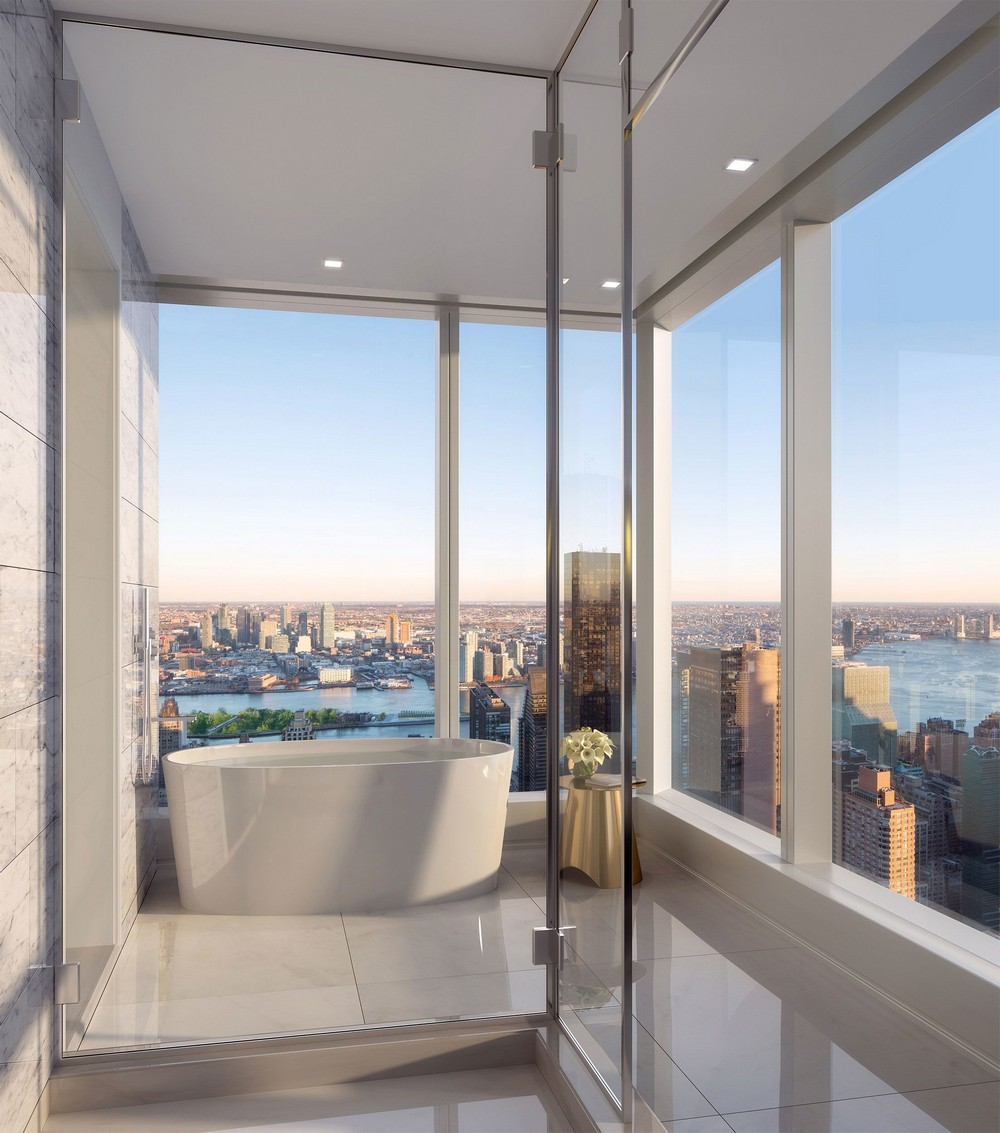 The World's Most Coveting Luxury Residences Currently on the Market 8 luxury residences The World's Most Coveting Luxury Residences Currently on the Market The Worlds Most Coveting Luxury Residences Currently on the Market 8