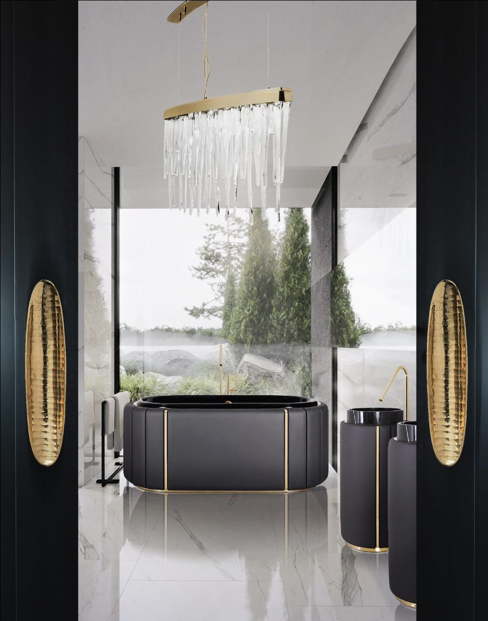 Black Bathroom Ideas For A Stylish Remodel black bathroom ideas Black Bathroom Ideas For A Stylish Remodel WhatsApp Image 2020 02 11 at 13