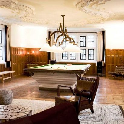 lighting ideas You Are Bound for Glory with these Billiard Room Lighting Ideas You Are Bound for Glory with these Billiard Room Lighting Ideas 410x410