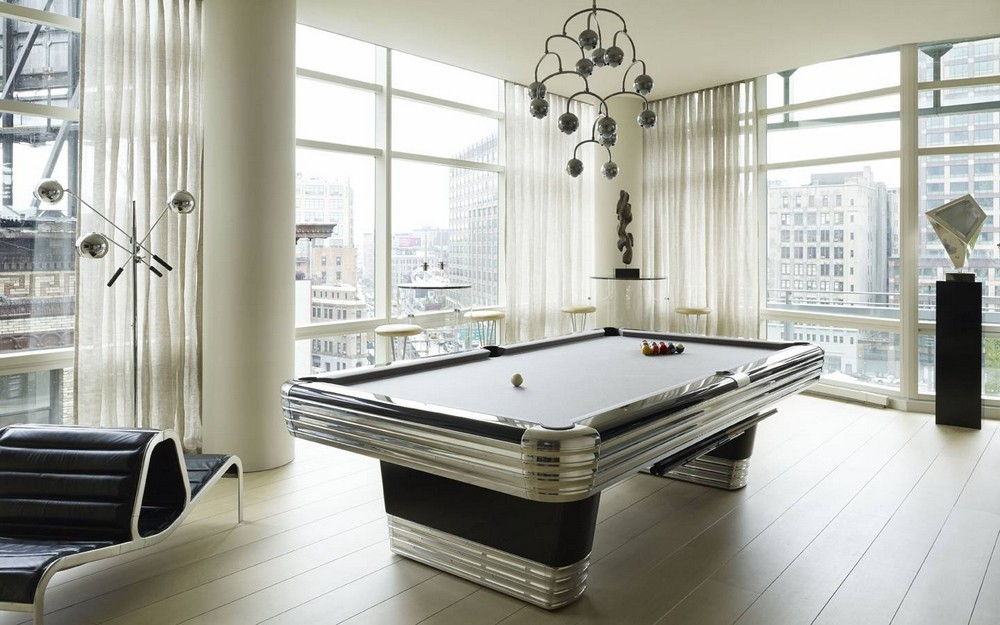 You Are Bound for Glory with these Billiard Room Lighting Ideas 8 lighting ideas You Are Bound for Glory with these Billiard Room Lighting Ideas You Are Bound for Glory with these Billiard Room Lighting Ideas 8