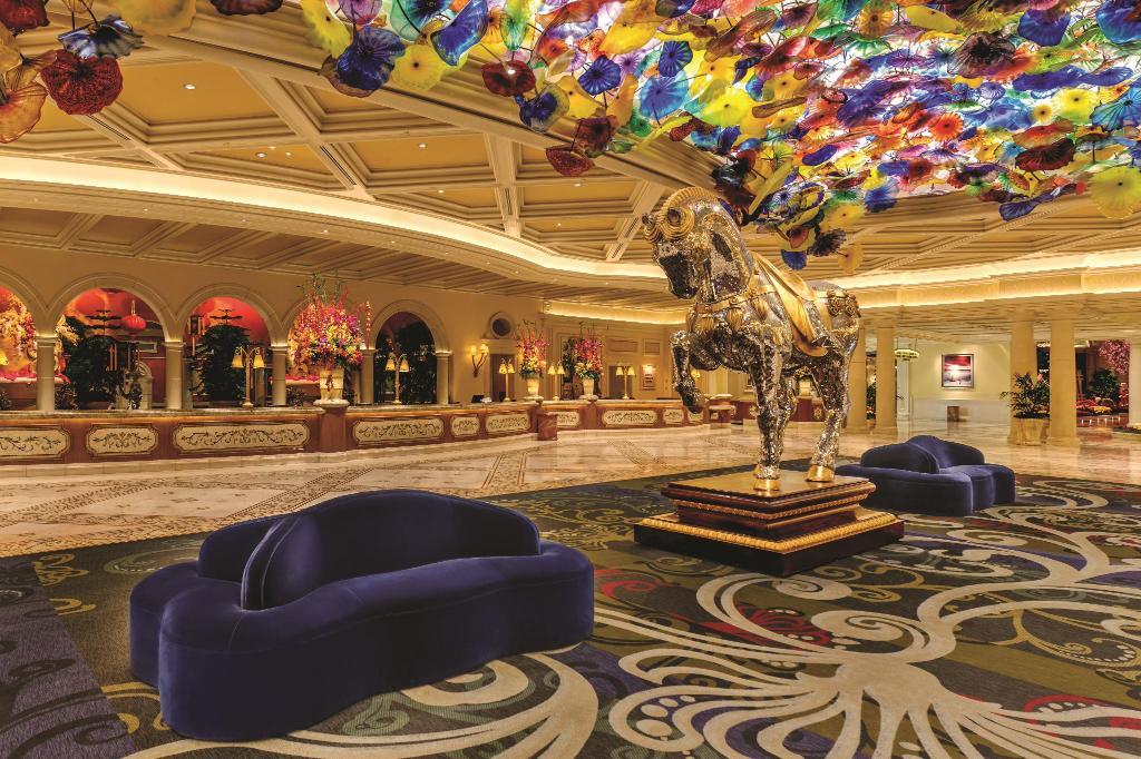 Luxury Casino Resorts To Visit in 2020 luxury casino resorts Luxury Casino Resorts To Visit in 2020 bellagiohotel