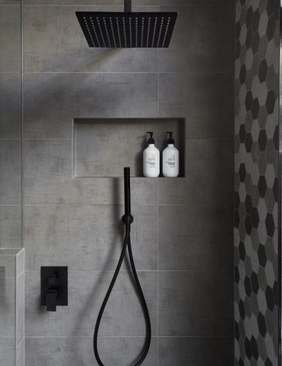 [object object] Black Bathroom Ideas For A Stylish Remodel e0d0e46f7bb9457a10d004f447ed3cd7 410x532