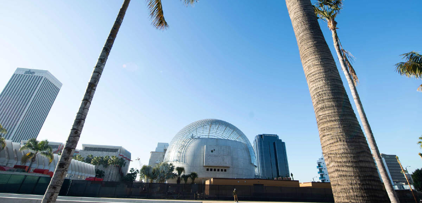 academy museum of motion pictures Academy Museum of Motion Pictures Set to Open in December 2020 featured 1