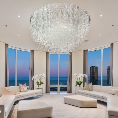 luxury residences The World's Most Coveting Luxury Residences Currently on the Market featured 10 410x410