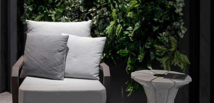 Outdoor Furniture: Get to Know the Latest Collections in the Sector! london Beautiful Hotels to stay in London featured outdoor furniture london Beautiful Hotels to stay in London featured outdoor furniture
