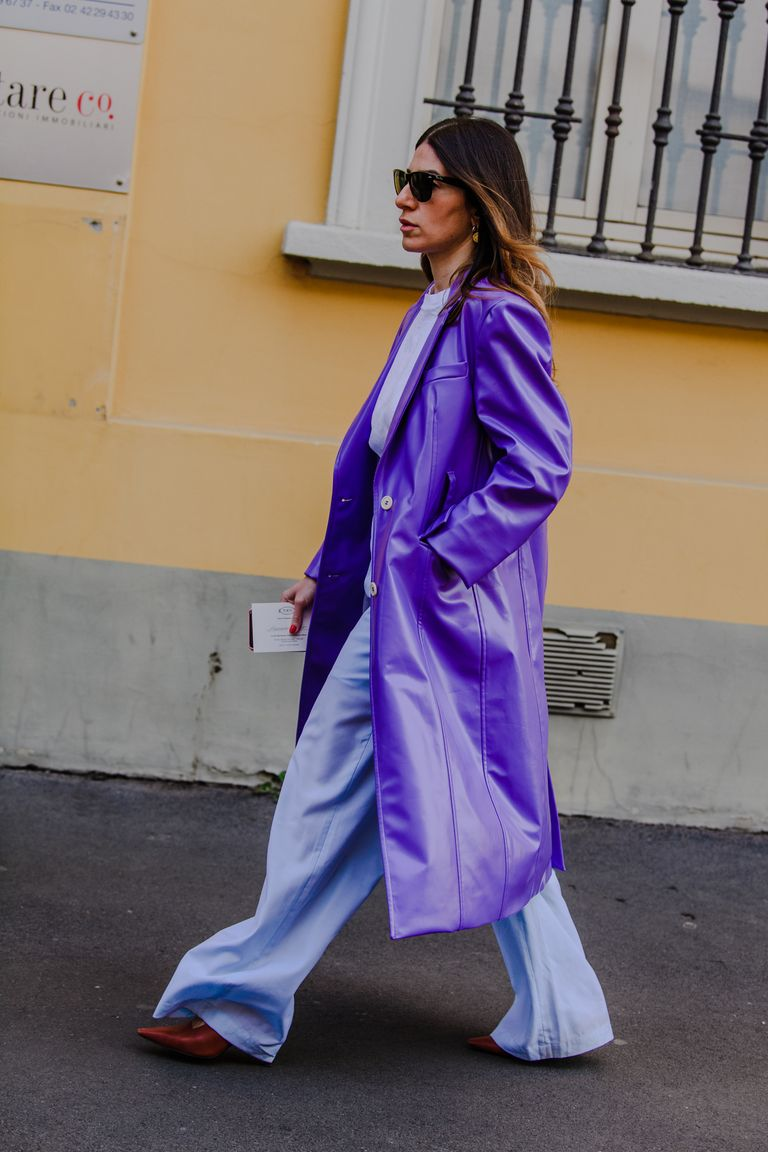 Milan Fashion Week 2020 milan fashion week 2020 The Street Style Trends From Milan Fashion Week 2020 fw20 mfw milan street style tyler joe day 3 015 1582396176