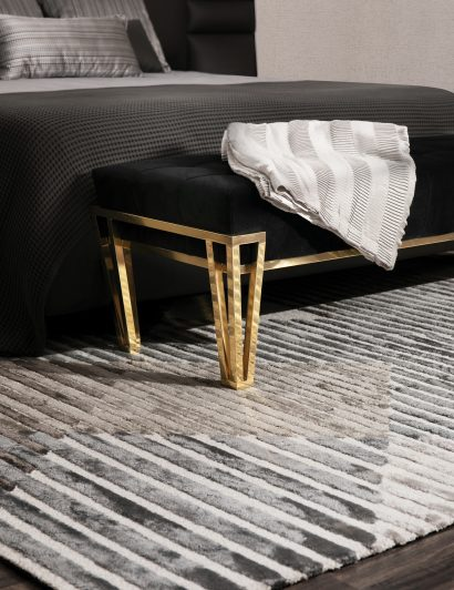 Luxury Bedroom In Five Steps: How To Create A Sophisticated Ambience luxury bedroom Luxury Bedroom In Five Steps: How To Create A Sophisticated Ambience nubian ottoman 06 410x532