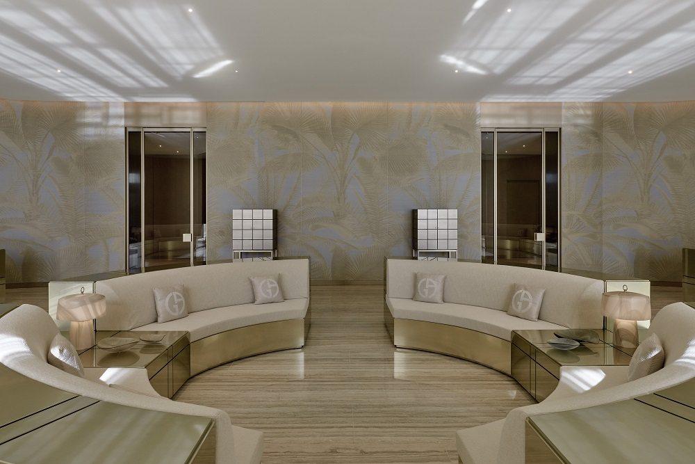 Armani/Casa Miami, The Most Luxurious Condominium in the USA armani casa miami Armani Casa Miami, The Most Luxurious Condominium in the USA 82ff3c33dcc658f13a0acfc38f5b26d33102893