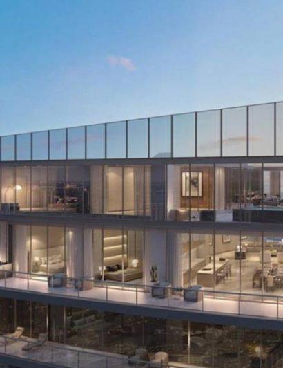 Armani/Casa Miami, The Most Luxurious Condominium in the USA armani casa miami Armani Casa Miami, The Most Luxurious Condominium in the USA a0Mf4000009FJ7iEAG 410x532