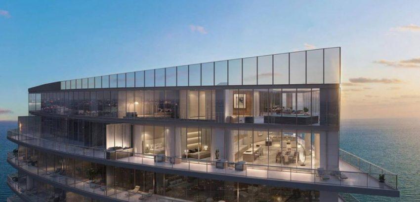 Armani/Casa Miami, The Most Luxurious Condominium in the USA armani casa miami Armani Casa Miami, The Most Luxurious Condominium in the USA a0Mf4000009FJ7iEAG 850x410