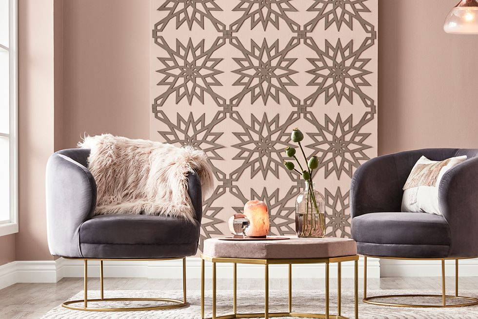 2020 Color Trends in Interior Design 2020 color trends 2020 Color Trends in Interior Design contemporary rose blushing bride lowes 1541107417 lowes