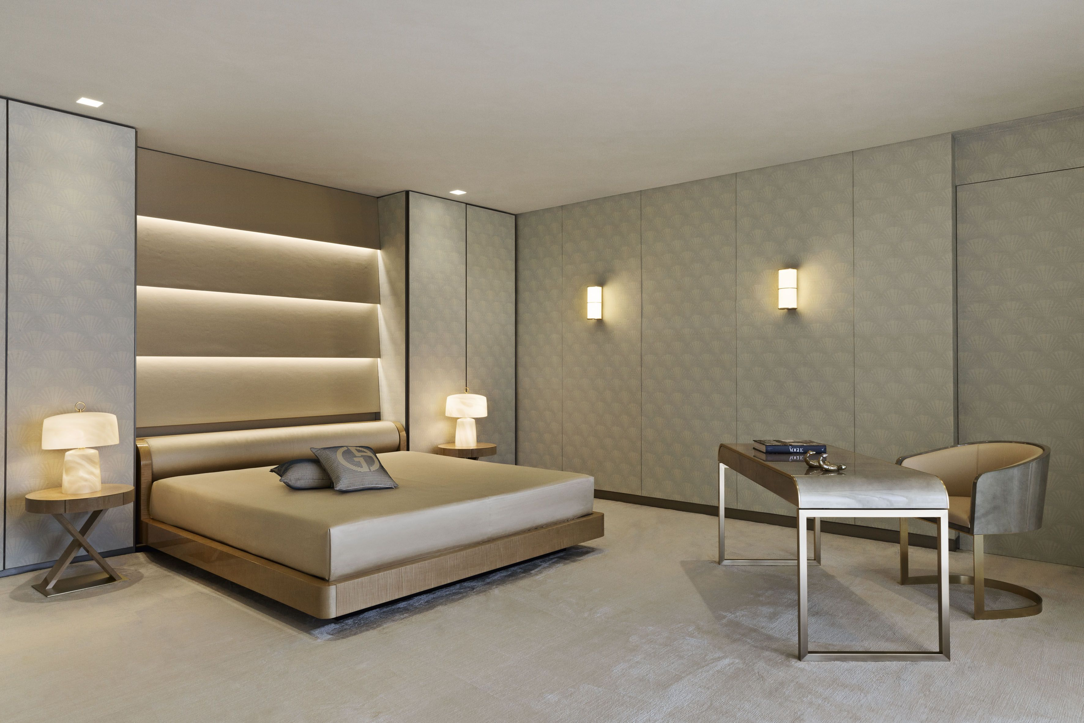 Armani/Casa Miami, The Most Luxurious Condominium in the USA armani casa miami Armani Casa Miami, The Most Luxurious Condominium in the USA dab47d89d3ffa650531b137b7347eaad