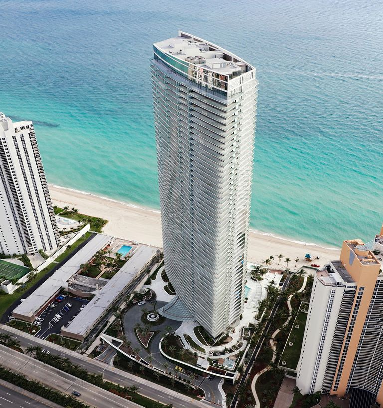 Armani/Casa Miami, The Most Luxurious Condominium in the USA armani casa miami Armani Casa Miami, The Most Luxurious Condominium in the USA edc web tour armani casa 1 1583876873