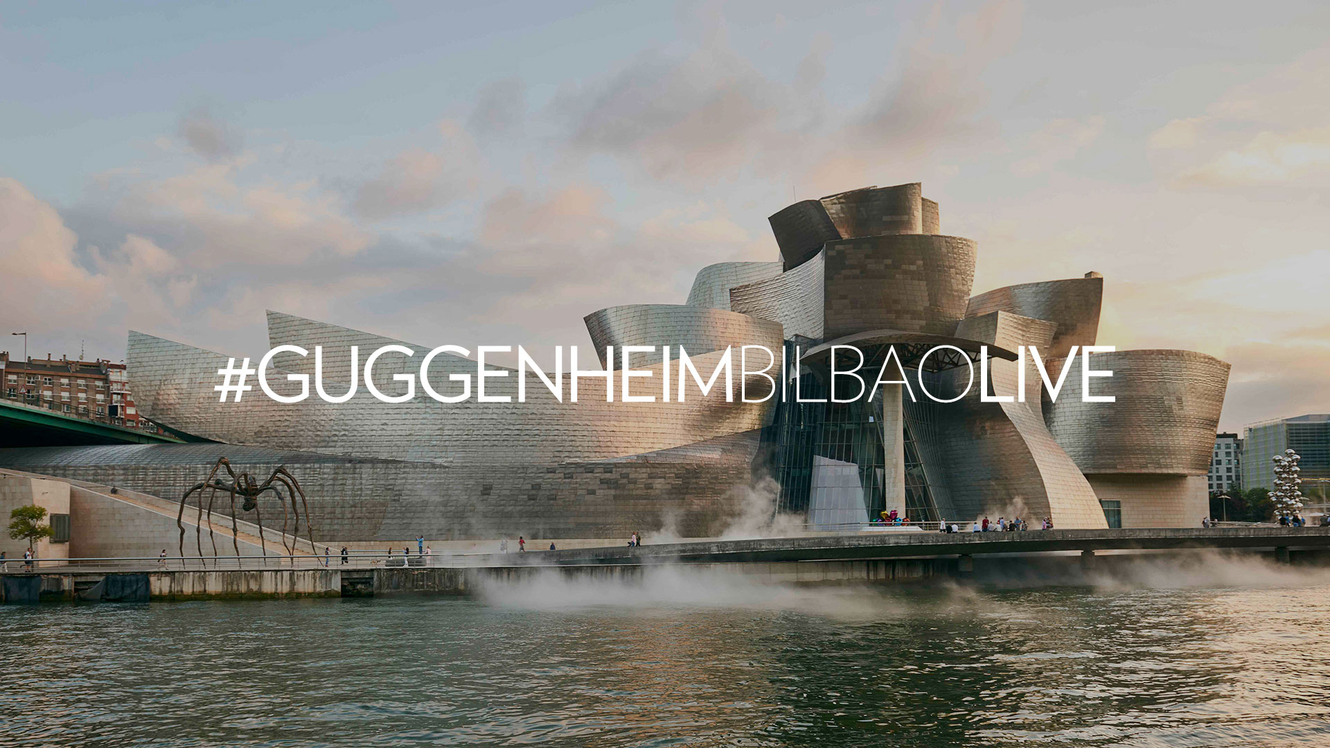 Museum Virtual Tours You Can't Miss museum virtual tour Museum Virtual Tours You Can't Miss guggenheimbilbaolive