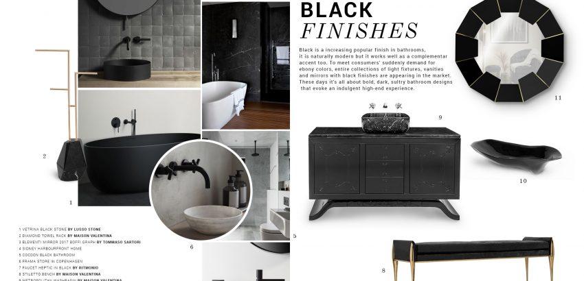 Bathroom Design Luxxu