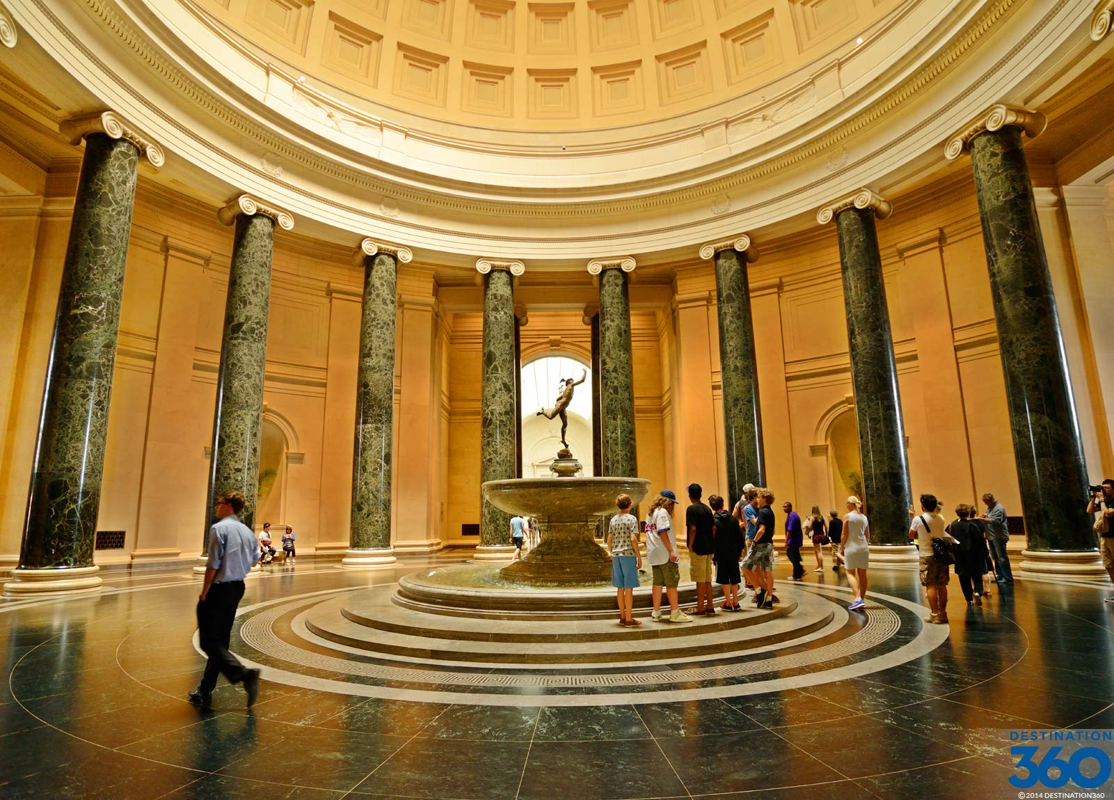 Museum Virtual Tours You Can't Miss museum virtual tour Museum Virtual Tours You Can't Miss national gallery of art