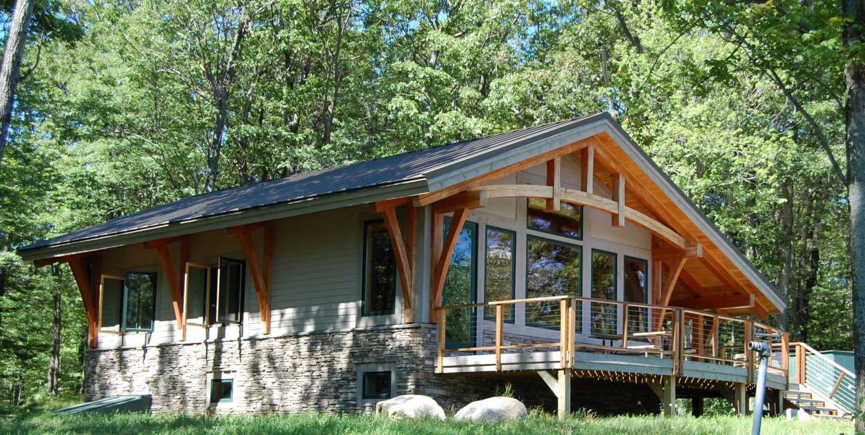5 Luxury Items You Didn't Know You Could Buy Online luxury item 5 Luxury Items You Didn't Know You Could Buy Online timber frame house plans cottage home design 180211