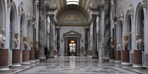 Museum Virtual Tours You Can't Miss
