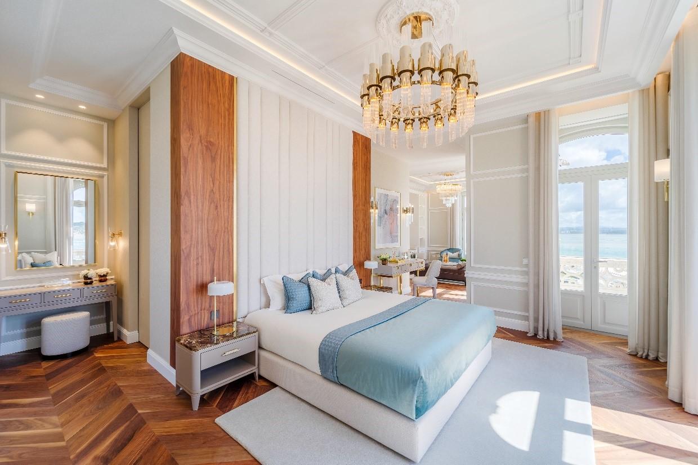 interior design project Interior Design Project: A Portuguese Palace Renovation 01