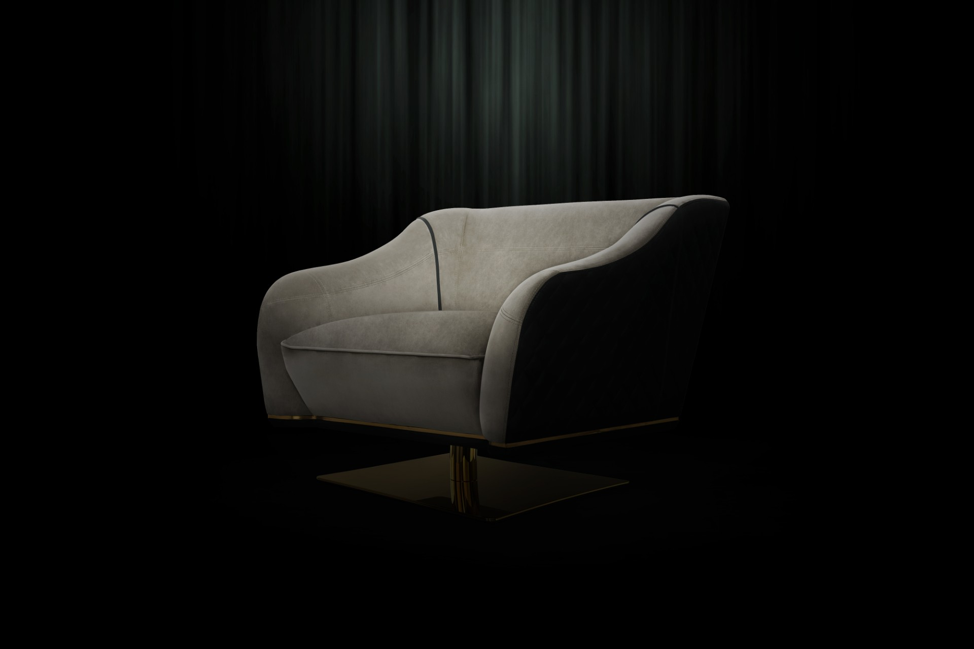 Luxury Design: The Stunning Saboteur Single Sofa wall lamps Ten wall lamps you'll fall in love by LUXXU Luxury Design The Stunning Saboteur Armchair 3 wall lamps Ten wall lamps you'll fall in love by LUXXU Luxury Design The Stunning Saboteur Armchair 3