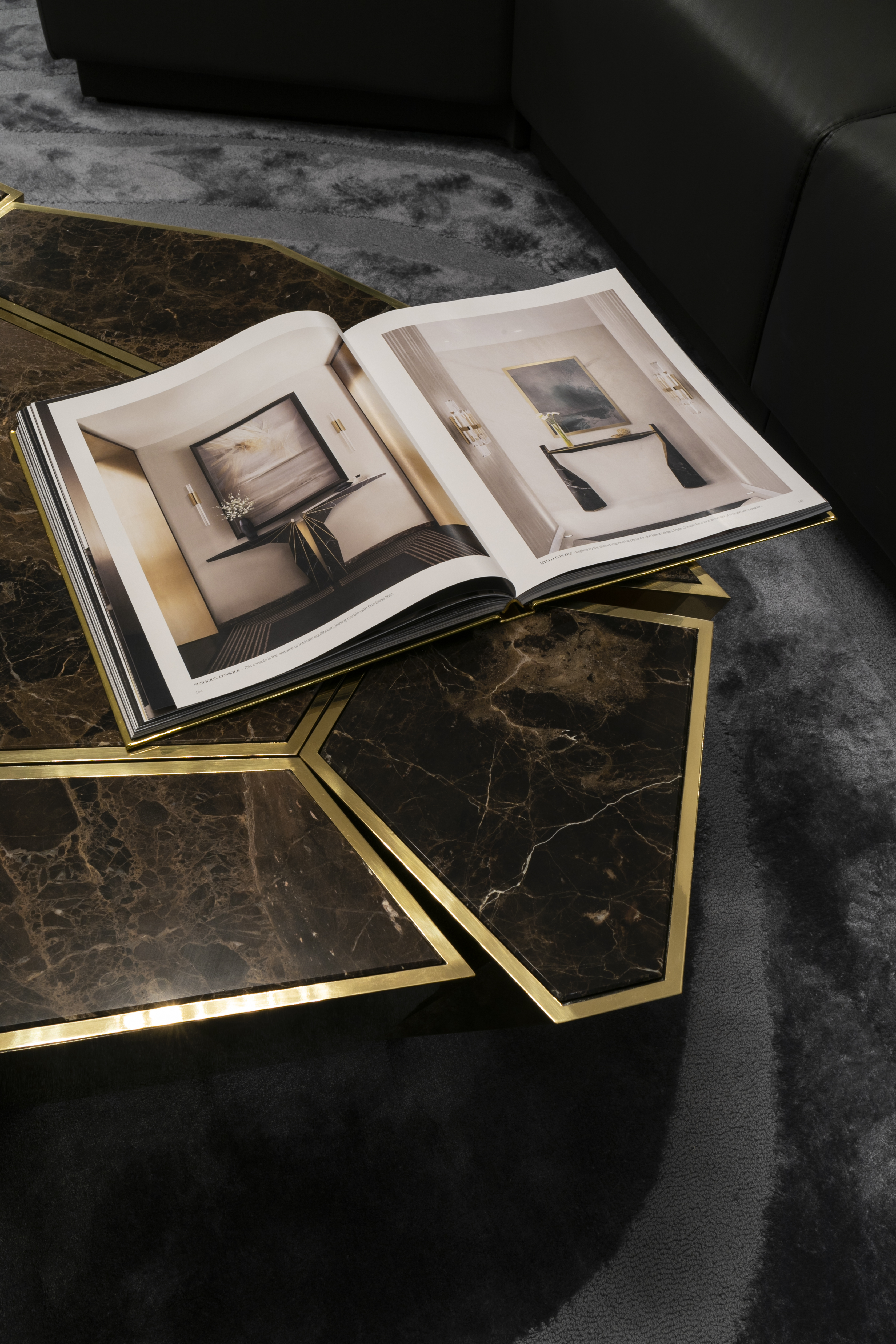 LUXXU's New Collection: Interview with our Designer luxury design Luxury Design: All About LUXXU's New Collection MO jan 2020 40