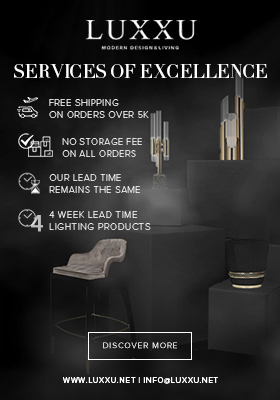 Services of Excellence