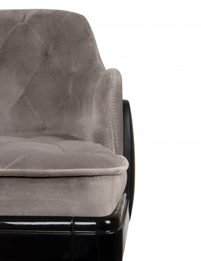 LUXXU Unveils New Charla Counter Stool