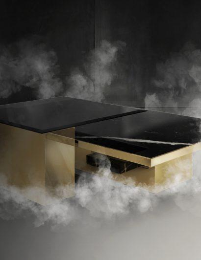 Luxury Design: Meet the Thorn Center Table luxury design Luxury Design: Meet the Thor Center Table mesa e1587643011931 410x532