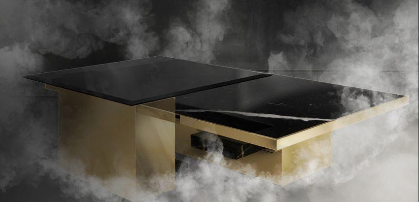 Luxury Design: Meet the Thorn Center Table luxury design Luxury Design: Meet the Thor Center Table mesa e1587643011931 850x410
