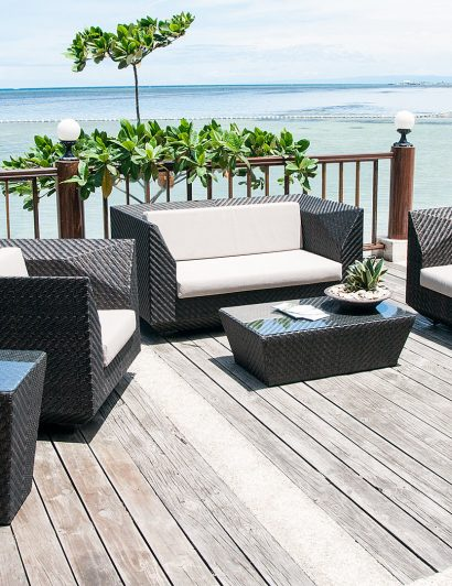 Summer Trends: Luxury Outdoor Furniture for an Enviable Garden luxury outdoor furniture Summer Trends: Luxury Outdoor Furniture for an Enviable Garden 702L 410x532