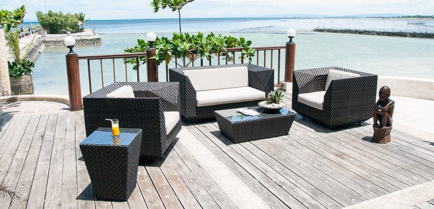 Summer Trends: Luxury Outdoor Furniture for an Enviable Garden luxury outdoor furniture Summer Trends: Luxury Outdoor Furniture for an Enviable Garden 702L 850x410