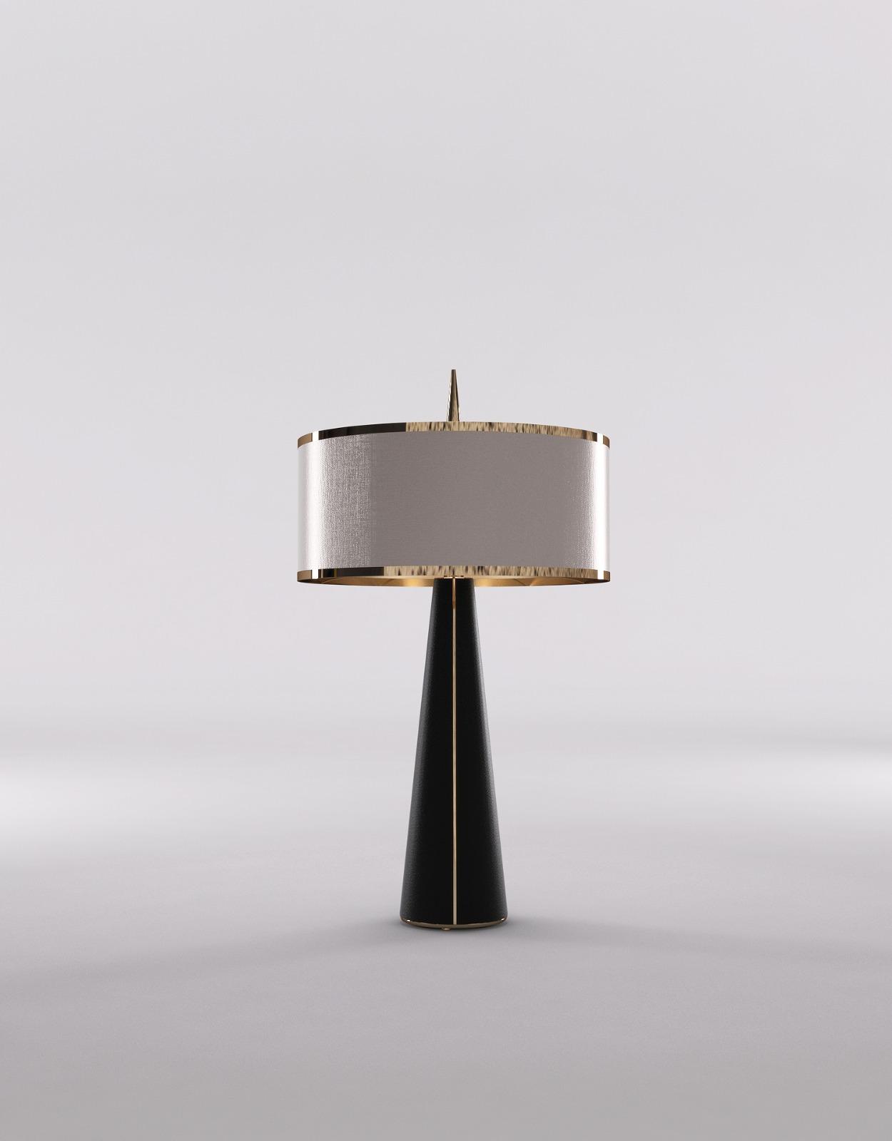 Luxury Furniture: Needle Table Lamp luxury furniture Luxury Furniture: Needle Table Lamp WhatsApp Image 2020 05 04 at 09