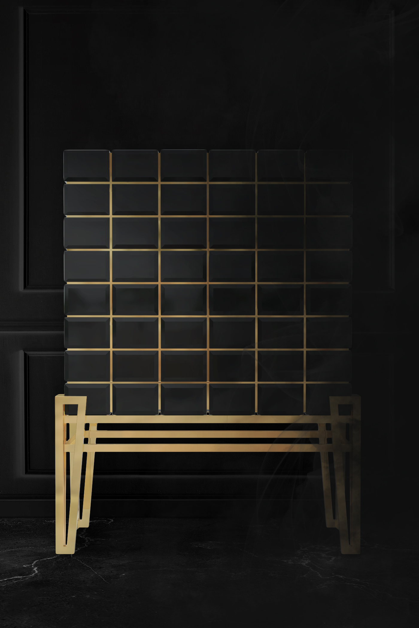 Luxury Design: Fall in Love with The Nubian Bar Cabinet luxury furniture collection 5 New Additions to Luxxu's Luxury Furniture Collection adv luxury furniture collection 5 New Additions to Luxxu's Luxury Furniture Collection adv