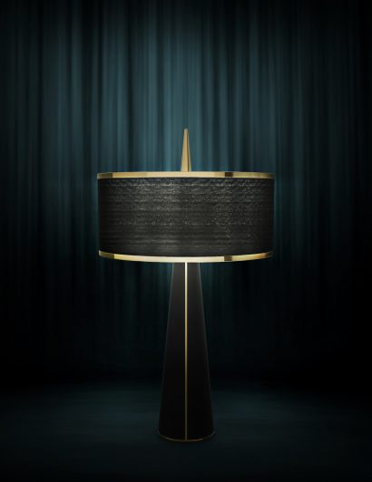 Luxury Furniture: Needle Table Lamp luxury furniture Luxury Furniture: Needle Table Lamp needle 410x532