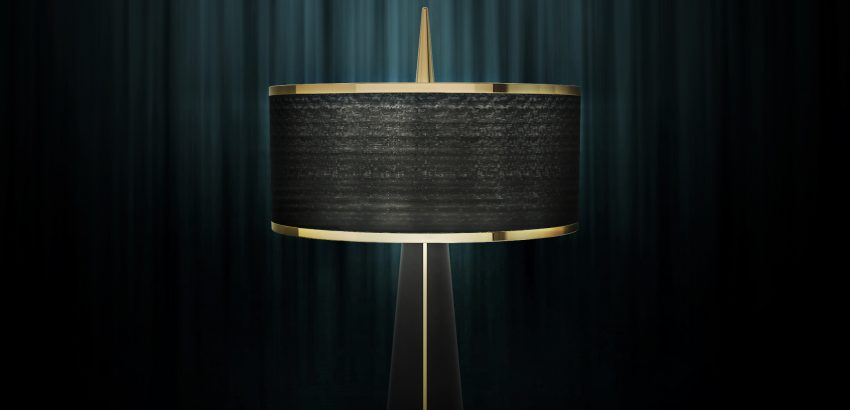 Luxury Furniture: Needle Table Lamp luxury furniture Luxury Furniture: Needle Table Lamp needle 850x410