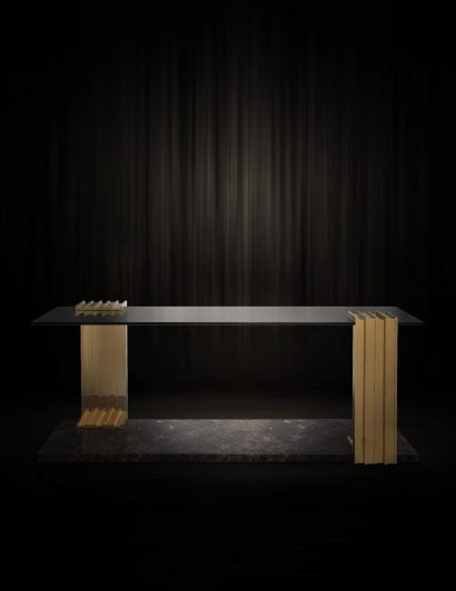 Luxury Furniture: The Compelling Vertigo Long Side Table luxury furniture Luxury Furniture: The Compelling Vertigo Long Side Table vertigo long 410x532