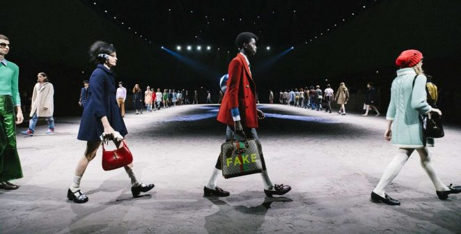 gucci Gucci Live: A New Luxury Shopping Experience 1581708925688629 DiaryHeroArticle S03 FS MRTW LINEUP 001 Default 662x336