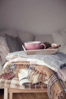 Hygge: The Comfortable Aesthetic hygge Hygge: The Comfortable Aesthetic 2b642ab446161e3022c8784959ba101b 224x336