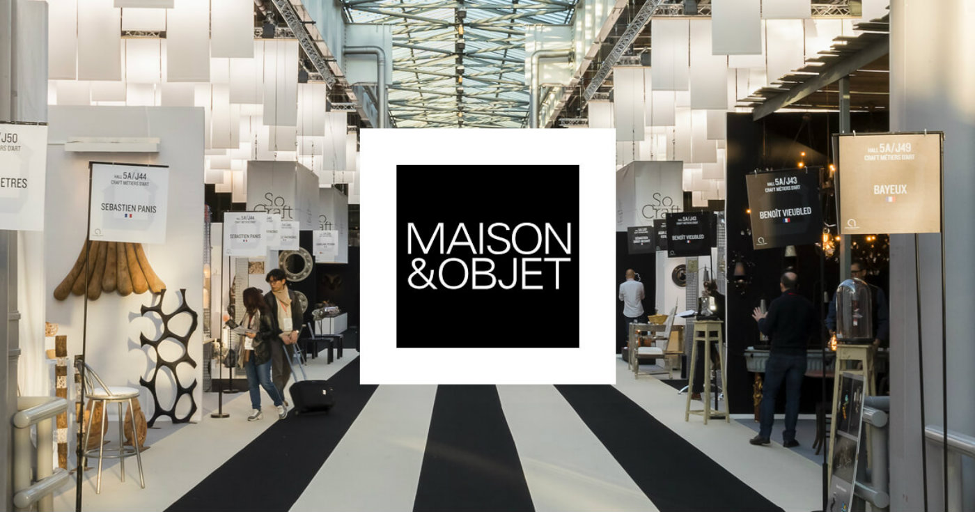 Maison et Objet's September Fair Postponed the best museums in valencia Discover The Best Museums in Valencia 8d6402ec 7939 6c50 de1c 14090a55c7ce MaisonObjet condivisione the best museums in valencia Discover The Best Museums in Valencia 8d6402ec 7939 6c50 de1c 14090a55c7ce MaisonObjet condivisione