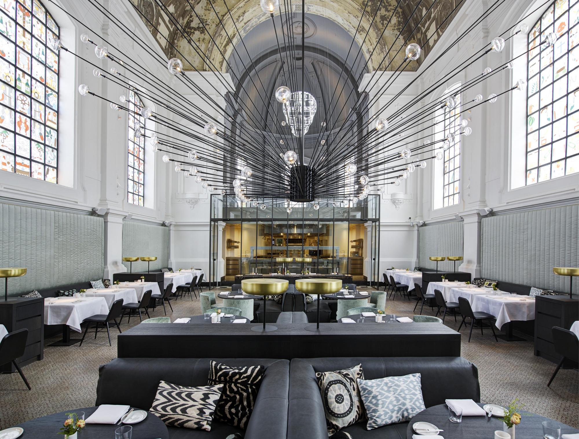 Modern Restaurants With Inspiring Design You Should Visit fine dining in fort lauderdale Fine Dining in Fort Lauderdale TheJane PB 16650 fine dining in fort lauderdale Fine Dining in Fort Lauderdale TheJane PB 16650