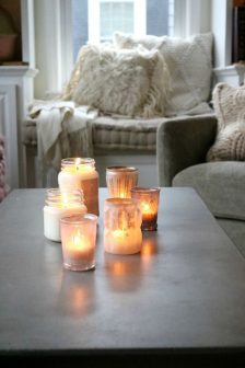 Hygge: The Comfortable Aesthetic hygge Hygge: The Comfortable Aesthetic b88094c24e3c9e86664ff83e5e96e791 224x336