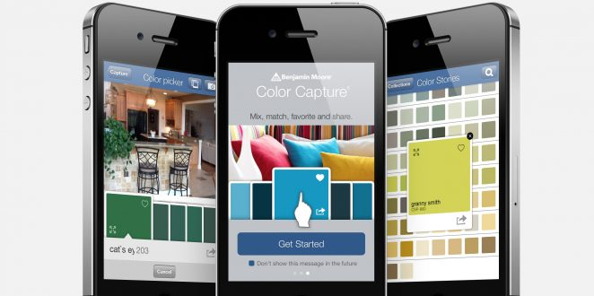 These Interior Design Apps Will Help Create The Home of Your Dreams interior design apps These Interior Design Apps Will Help Create The Home of Your Dreams cover1 662x330