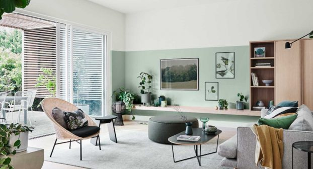 Color Trends: The Best Shades For Summer color trends Color Trends: The Best Shades For Summer summer color trends 2020 redecorate home tips cover 622x336