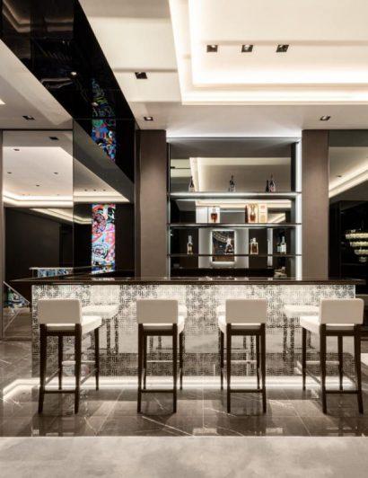 Hublot Opens Its Largest Boutique in Tokyo hublot Hublot Opens Its Largest Boutique in Tokyo b67fc70d1fc1bc8597794c8c17bbc0541dc22256 1200x800 1 410x532