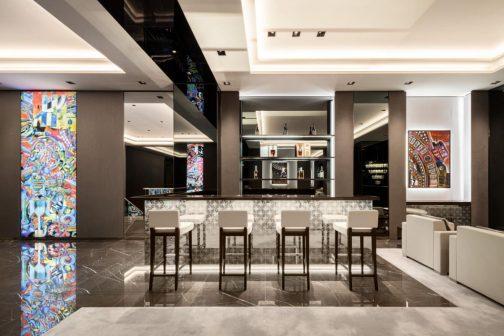 Hublot Opens Its Largest Boutique in Tokyo hublot Hublot Opens Its Largest Boutique in Tokyo b67fc70d1fc1bc8597794c8c17bbc0541dc22256 1200x800 1 504x336